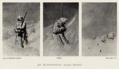 В.В. ВЕРЕЩАГИН. «На Шипке все спокойно!» Триптих. 1878–1879