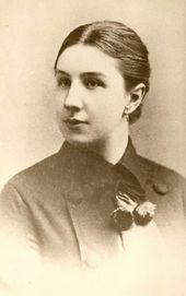 Е.К. Жиркевич