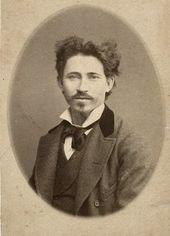 И.Е. Репин. 1870-е