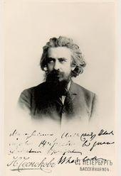 В.С. Соловьев
