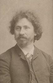 И.Е. Репин. 1880–е