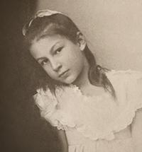Варвара Жиркевич