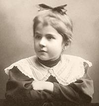 Тамара Жиркевич