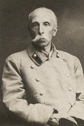 А. В. Жиркевич, 1922 г.