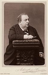 А. Н. Апухтин