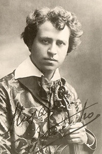 М. Г. Эрденко
