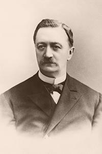 Н. Н. Герард
