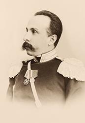 А. В. Жиркевич
