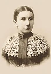 Е. К. Жиркевич