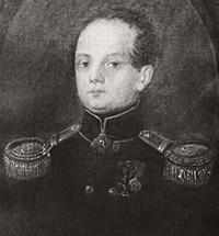 И. С. Жиркевич