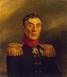 А. А. Аракчеев