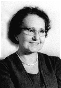 Т. А. Жиркевич
