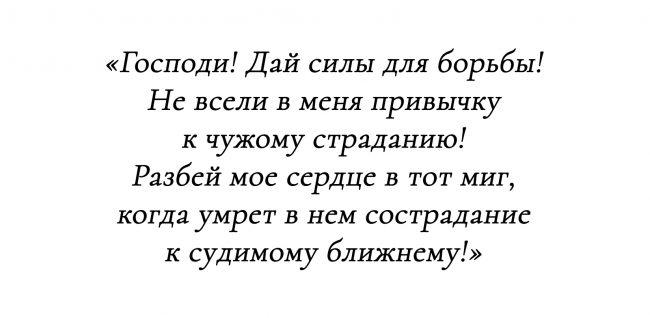 Эпиграф 8